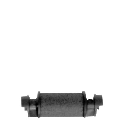 Picture of INK ROLLER for SKY/SWING (1 line & 2 lines) BLACK