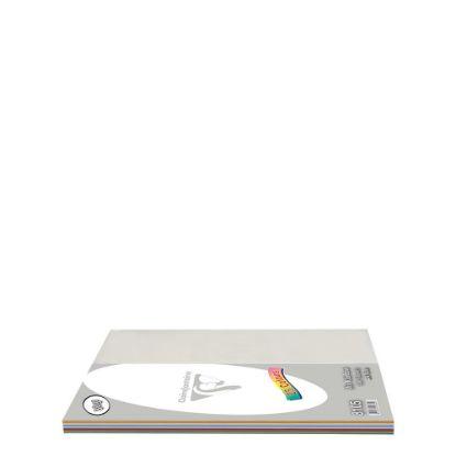 Εικόνα της MIX PACK 80gr/A4 Rainbow
