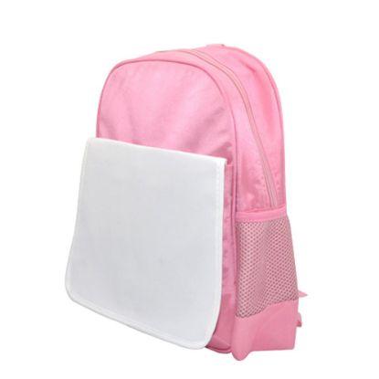 Εικόνα της KIDS - SCHOOL BAG - PINK