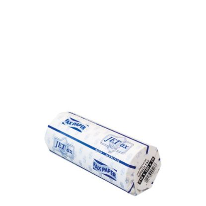 Picture of FAX ROLL 100m (210 x 25)
