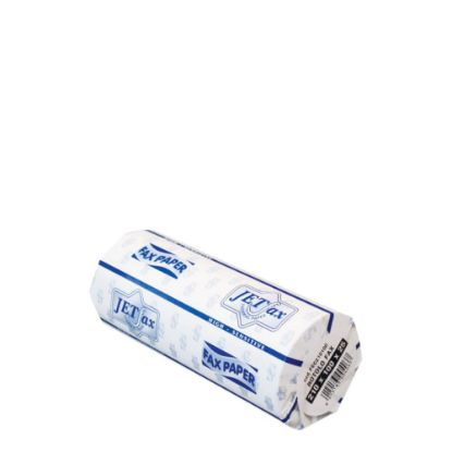 Picture of FAX ROLL 100m (216 x 25)
