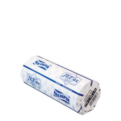 Picture of FAX ROLL 100m (216 x 50)