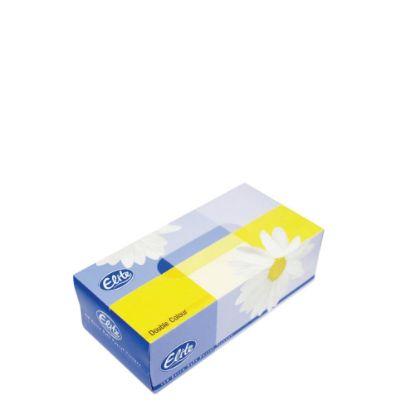 Εικόνα της FACIAL TISSUE 2ply x 150sh.(12 packs)