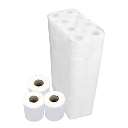 Εικόνα της TOILET PAPER - 21m (48 rolls)