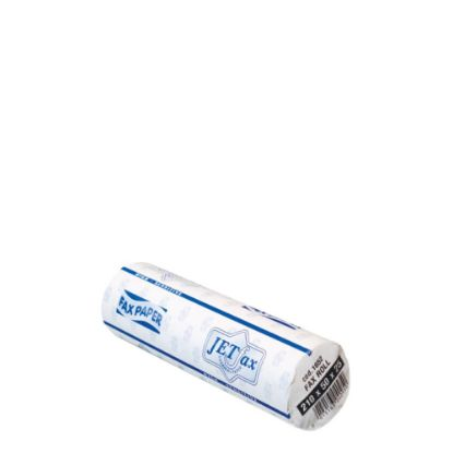 Picture of FAX ROLL 50m (210 x 25)