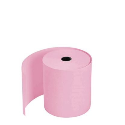 Picture of DRY-CLEAN 75mm x 70mm PINK