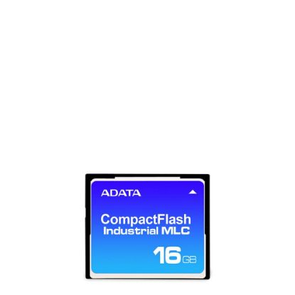 Picture of CF CARD - ADATA IPC39 -  16GB
