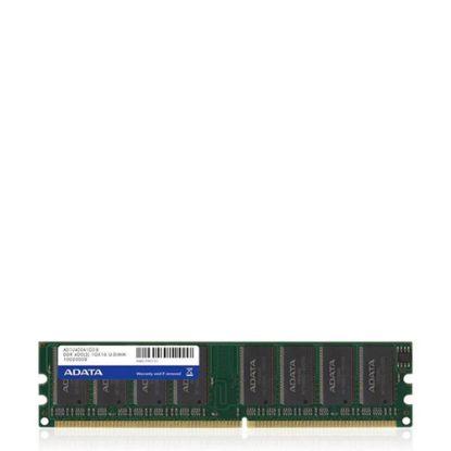 Picture of DRAM ADATA (U-DIMM) 2400- DDR4 - 4GB