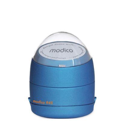 Picture of MODICO R45 - BODY blue (Diam. 42mm)