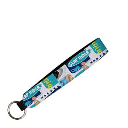 Εικόνα της Key-Ring Neoprene 2.5x14cm