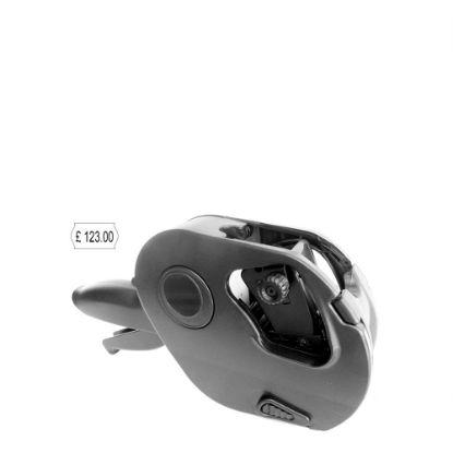 Picture of Labeller Gun (MOTO P8) 1 Line