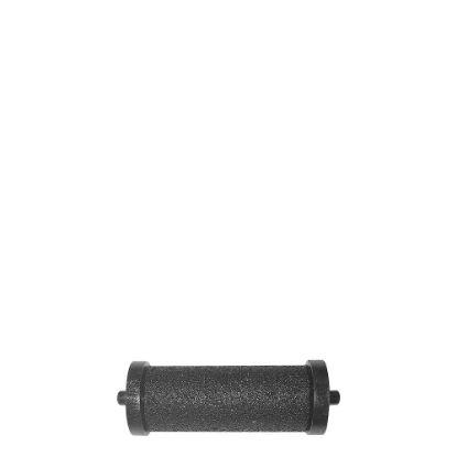 Picture of INK ROLLER for MOTO (1 line) BLACK