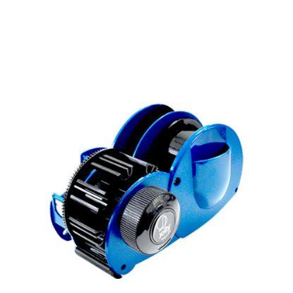 Εικόνα της TAPE CUTTER - BLUE