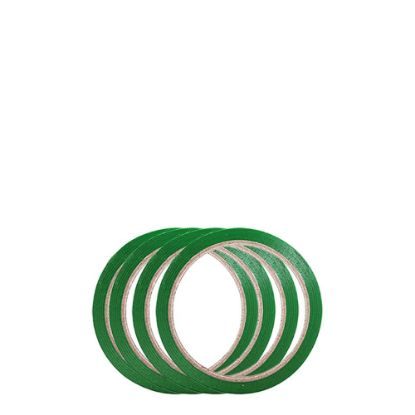 Picture of SEALER TAPE (GREEN)