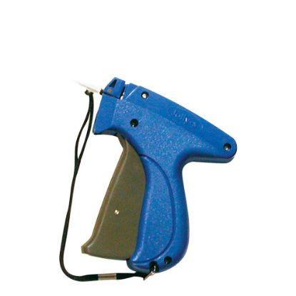 Εικόνα της TAGGIN GUN