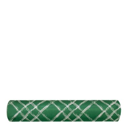 Picture of WRAP ROLL (DOUBLE) 60x15cm