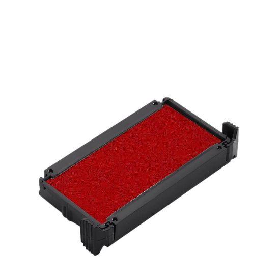 Εικόνα της TRODAT Pad RED for SMT4911