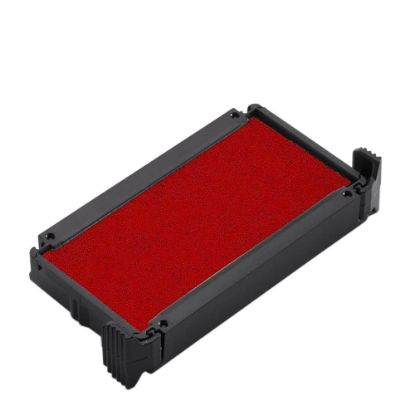 Picture of TRODAT Pad RED for SMT4913
