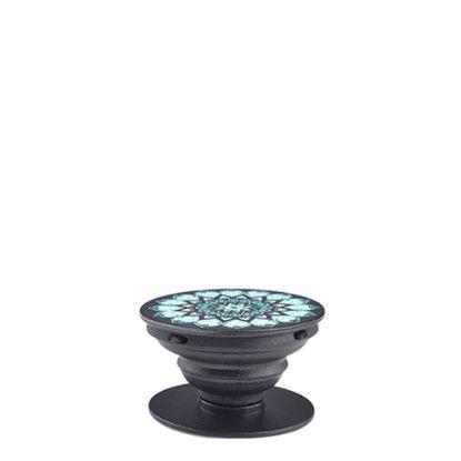Picture of MOBILE Pop Socket (Black)