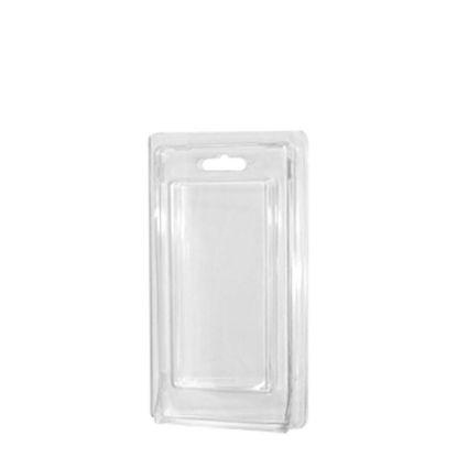 Picture of PHONE BOX (transparent)
