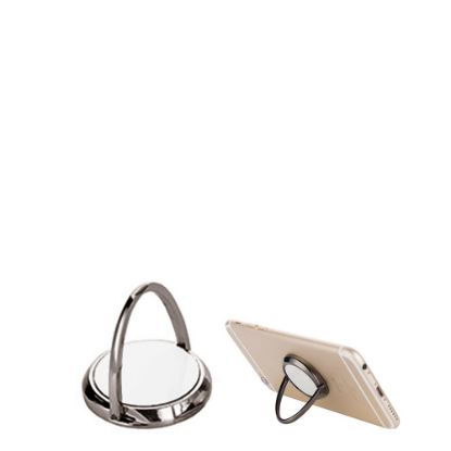 Picture of MOBILE Ring Holder Rotating (Black)