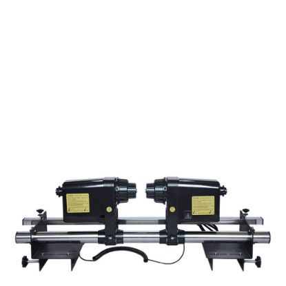 Picture of DTF roll feeder (30 cm)