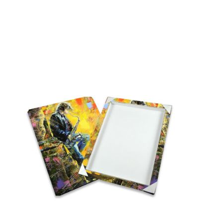 Picture of Photo Wrap 30.5x30.5cm (Adhesive Board)