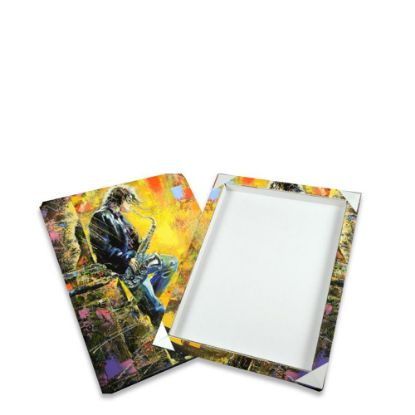 Picture of Photo Wrap 28.0x35.7cm (Adhesive Board)