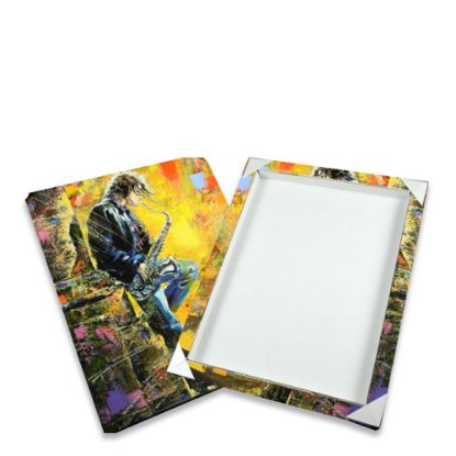 Picture of Photo Wrap 40.6x50.8cm (Adhesive Board)