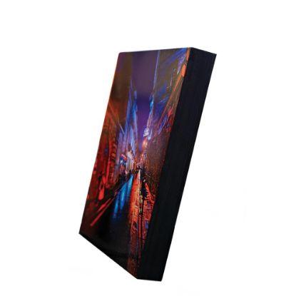 Εικόνα της Jetmaster Photo Panel 40.0x60.3cm (BLACK Edge 25mm)