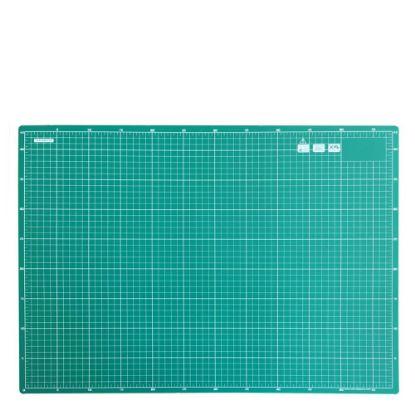 Εικόνα της Cutting Mat 60x43cm