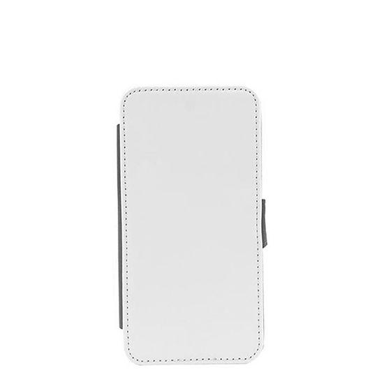 Εικόνα της GALAXY case (S20) BLACK Foldable Leather
