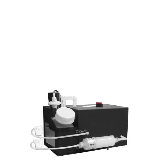 Picture of DTF White Ink Circulation Pump