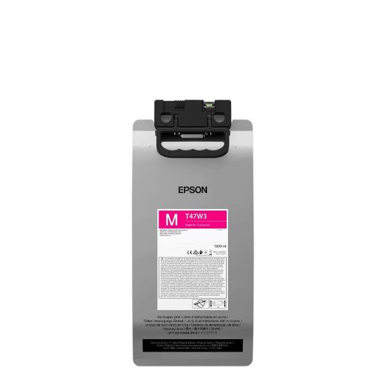 Picture of Epson DTG Ink MAGENTA/1.5L for F3000