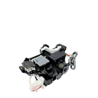 Εικόνα της Pump Unit for Epson L1800