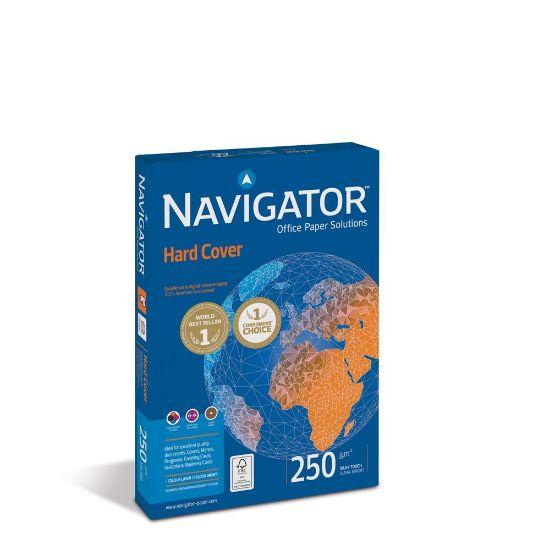 Εικόνα της NAVIGATOR 250gr - A4