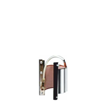 Picture of Heater with Frame 2.5oz Mini (4 pins male) for ARC
