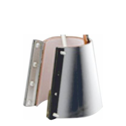 Picture of Heater with Frame 12oz Latte (4 pins male) for ARC