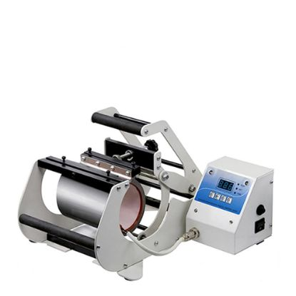 Picture of Mug Press 11oz (ARC Multifunction)