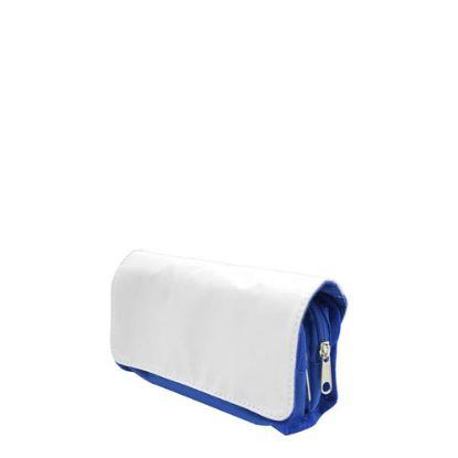Picture of PENCIL BAG - BLUE
