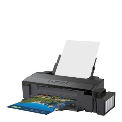 Picture of DTF printer (A3) Epson L1800