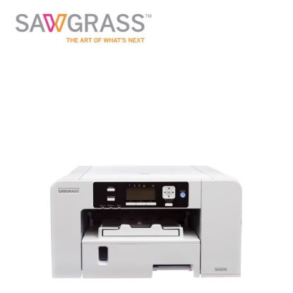 Picture of Sawgrass Printer SG500 (A4)
