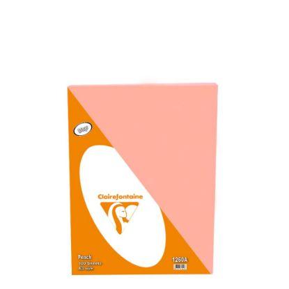 Εικόνα της Small Pack A3/80gr (100sh) Peach