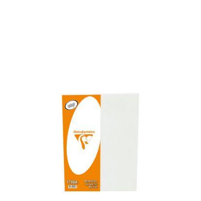 Εικόνα της Small Pack A4/80gr (100sh) Grey Pearl