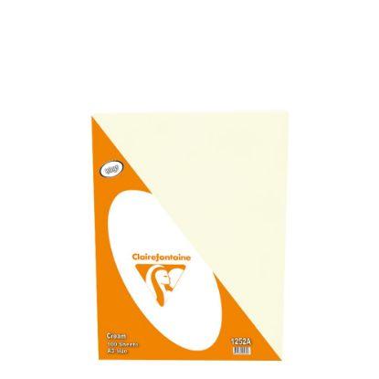 Εικόνα της Small Pack A3/80gr (100sh) Cream