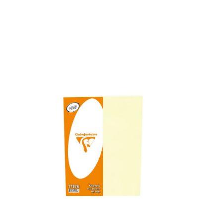 Εικόνα της Small Pack A4/80gr (100sh) Chamois