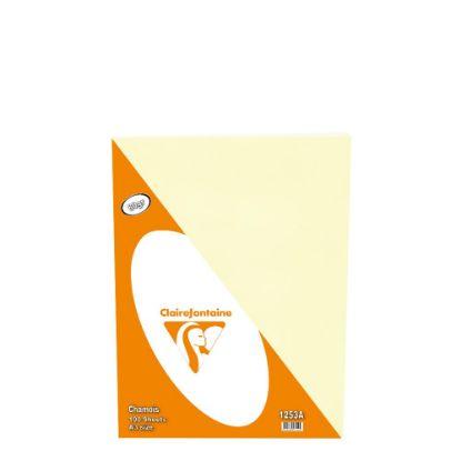 Εικόνα της Small Pack A3/80gr (100sh) Chamois