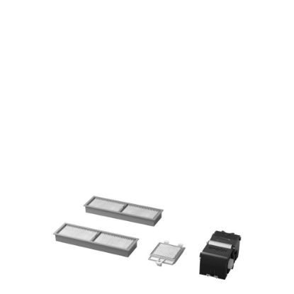 Picture of EPSON MAINTENANCE KIT for  S40610,S60610,S80610
