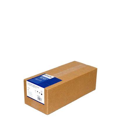 Εικόνα της EPSON PAPER (GLOSSY) 150mmx65m/254gr. for D800, D700