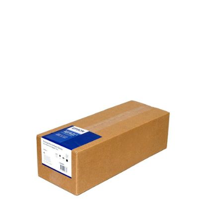 Εικόνα της EPSON PAPER (GLOSSY) 210mmx65m/252gr. for D800, D700
